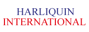 Harlequin International